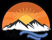 Timber Ridge Logo without text